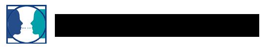 Logopädie Hamburg